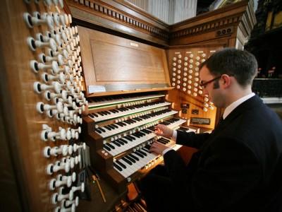 st-paul-organ-recital-simon-johnson