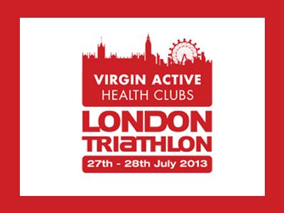 virgin-active-london-triathlon-2013
