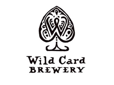 wild-card-beer-festival-london