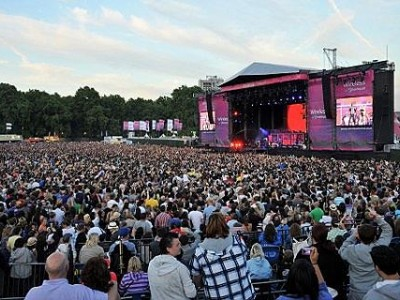 british-summer-time-festival-hyde-park