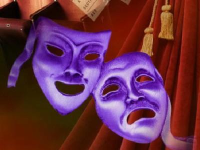 teatros-londres-tours-guia-pie-gratis