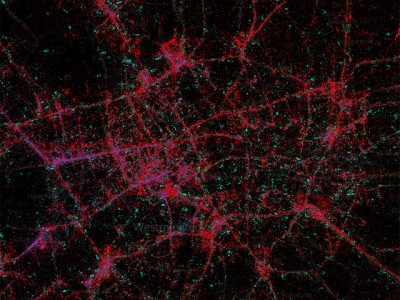 twitter-mapa-londres-iphone-android-blackberry