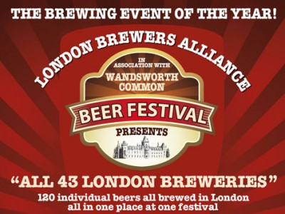 wansworth-beer-festival-london