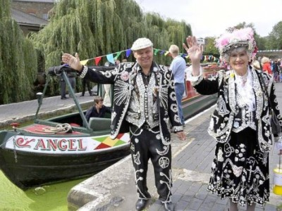 angel-canal-festival-londres-fiesta-gratis