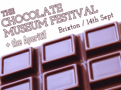 chocolate-musem-festival-gratis-brixton-londres-reino-unido