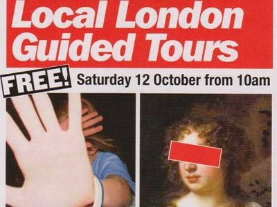 Local-London-Guiding-Day-2013-tour-gratis-londres