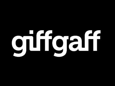 giffgaff-sim-movil-spain-espana-diario-londinense