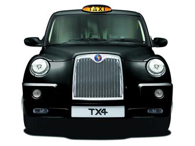 london-taxi-mejores-del-mundo-londres-reino-unido