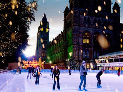 patinar-hielo-londres-navidades-listado-pistas
