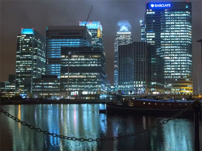 time-lapse-video-londres