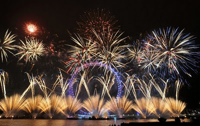 fuegos-artificiales-london-eye
