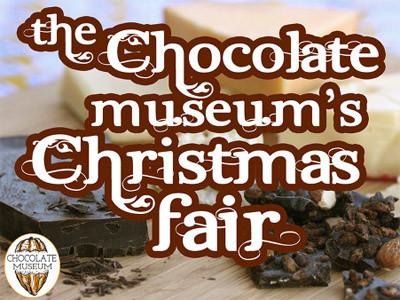 museo-chocolate-feria-navidad-londres-brixton