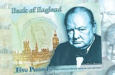 5-pound-plastic-note-2016-libra-plastico