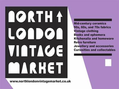 norht-london-vintage-market-londres