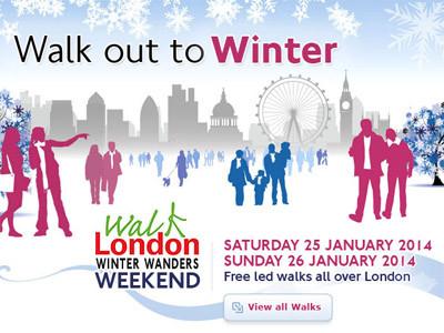 rutas-pie-londres-gratis-fin-de-semana-walk-free-london