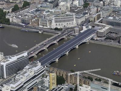 blackfriars-puente-solar-londres