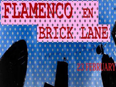 clases-flamenco-brick-lane-londres-gratis