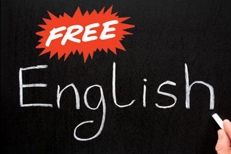 academias clases ingles gratis londres