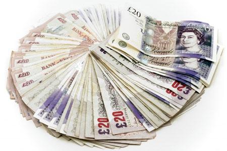 calculadora salarios netos brutos impuestos reino unido sueldo