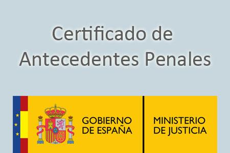 certificado antecedentes penales crb dbs reino unido londres