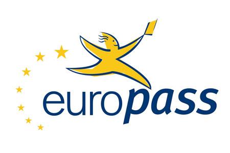 cv europass reino unido curriculum formato ingles
