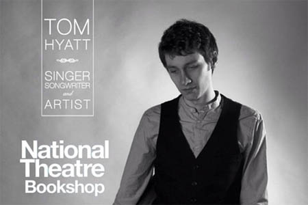 tom-hyatt-national-theatre-londres-gratis-evento
