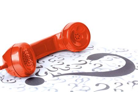 transcripcion llamada nin preguntas seguridad social reino unido gratis jobcentre