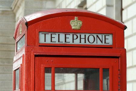 numero telefono reino unido londres codigos internacional movil fijo numeracion