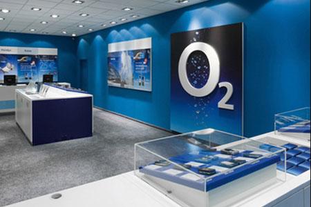 o2 giffgaff shops tiendas servicio tecnico agente ayuda