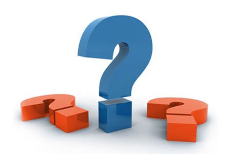 preguntas frecuentes faq giffgaff diario londinense