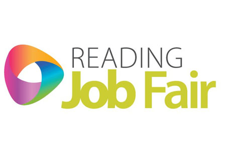 reading job fair feria empleo londres