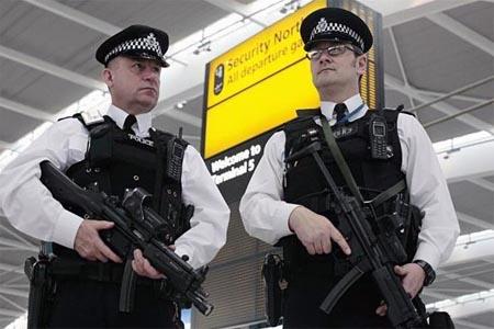 nivel ataque terrorista reino unido londres severo