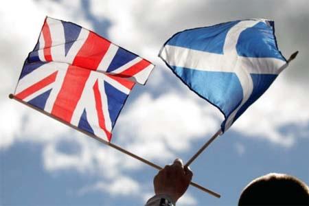 referendum escocia reino unido resultado