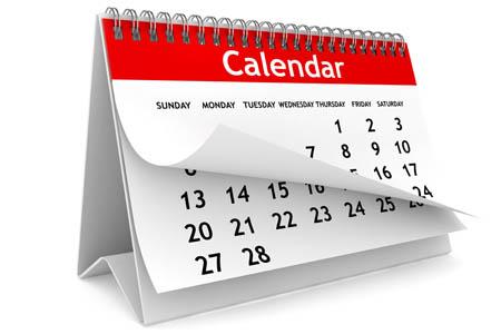 dias festivos bank holidays inglaterra reino unido escocia uk
