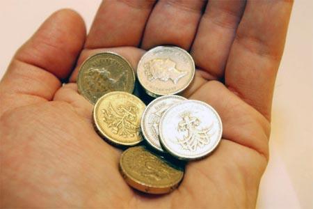 salario minimo reino unido
