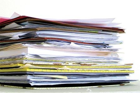 documentos requisitos alquilar casa piso londres