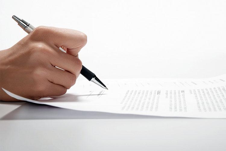 firmar contrato trabajo condiciones au pair