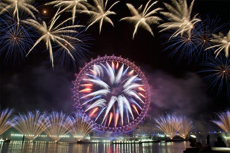 london-eye-fireworks