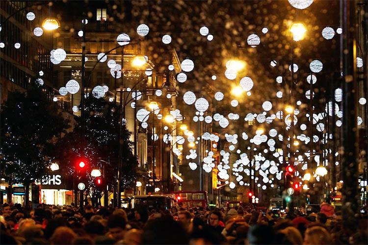luces-navidad-oxford-street