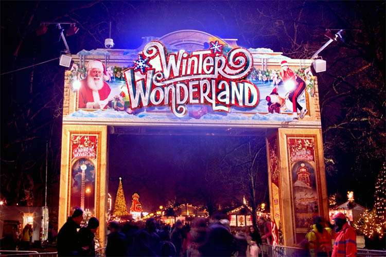 winter-wonderland-hyde-park-london