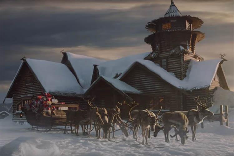 anuncios-navidad-reino-unido-2016